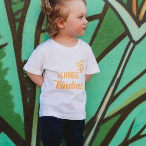 Kindness Tee T-shirt